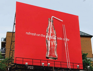 Digital Billboards The Future Of Outdoor Advertising